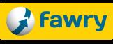 fawry-en12